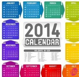calendario-2014-festivita-ponti-ed-eventi_13656