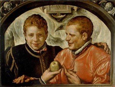 crispin-van-den-broeck-two-young-men