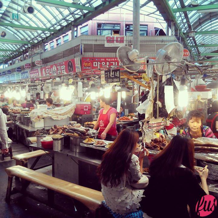 mercato-seoul