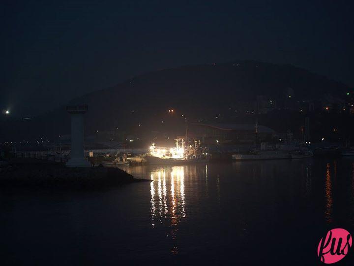 night_jeju_island