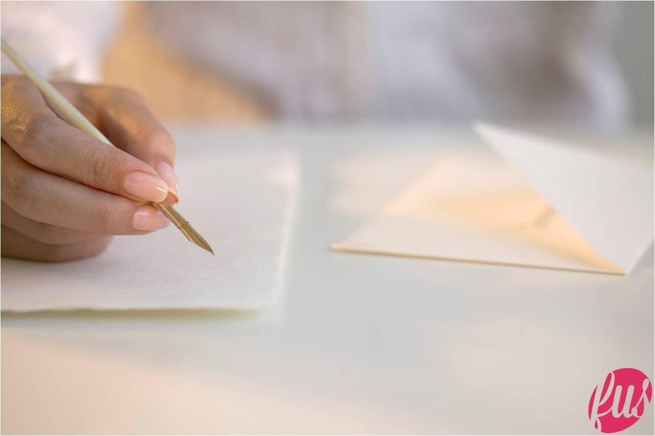 writing-goals