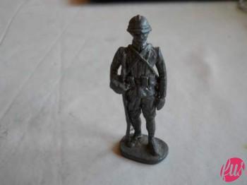 Soldatino-militare-in-peltro-antico-no-ww2-20140505022548