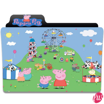 peppa_folder_1_by_woolva-d6rqcse