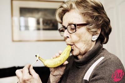 smoking-banana