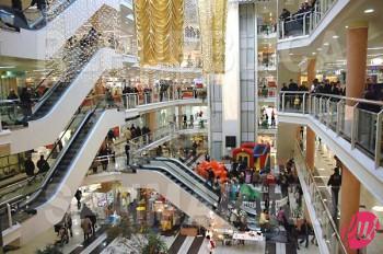 centro-commerciale-interno