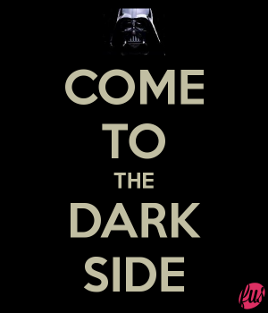 come-to-the-dark-side