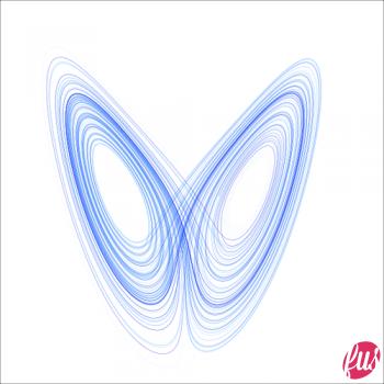 farfalla-di-lorenz_500px