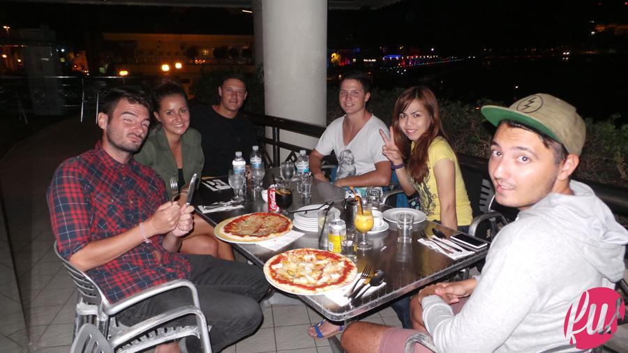 group-travel-brunei