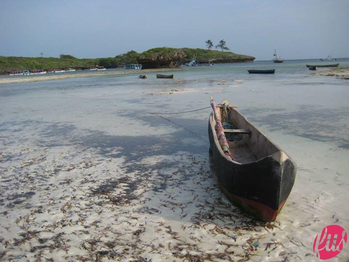 watamu-beaches