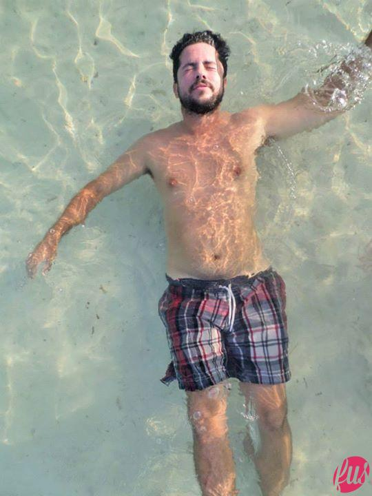 water-watamu-twoboysonetrip