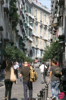 13._Via_S._Sebastiano_da_via_Croce_ottobre_2009