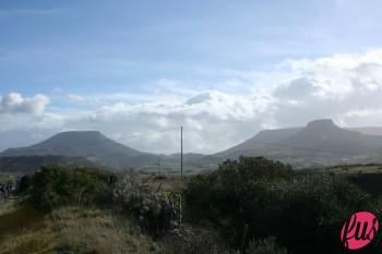 Monte_Santu_e_Monte_S._Antonio_(Pelau),_Siligo,_Sardinia
