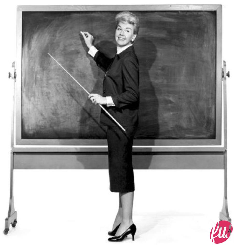 fabulous-teacher