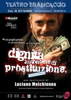 Brancaccio-Dignità-autonome-prostituzione-melchionna
