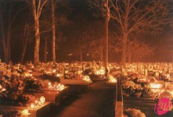 Wszystkich_swietych_cmentarz