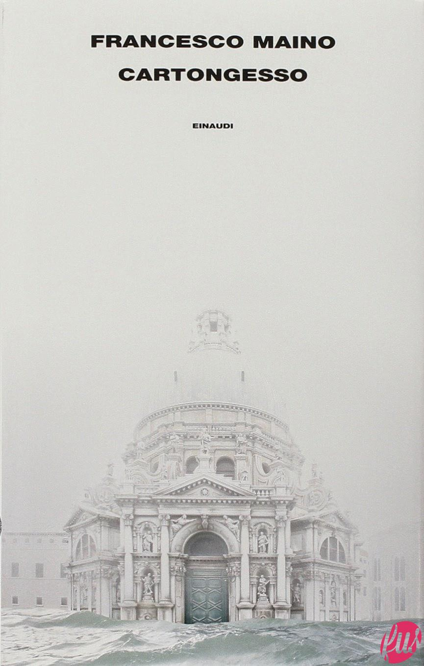cartongesso copertina