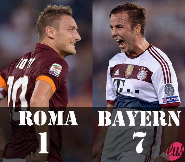 d3fe71e0-596e-11e4-980e-f91b0663b4ba_Roma-Bayern
