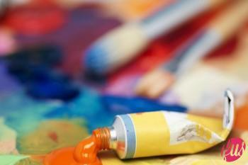 la-pittura-a-tempera-strumenti-e-tecniche_b2f98c6203a24b0a4bf033d41c11c33b