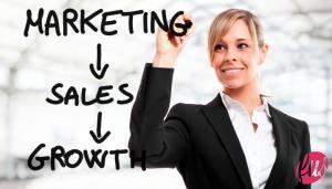 marketing-translation-2-300x171