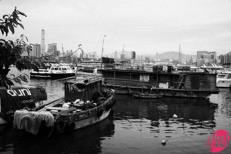 old-houseboats-and-working-boats-in-causeway-bay-typhoon-shelter-hong-kong-hksar-china-asia-joe-fox