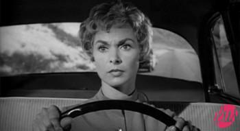 police_officer_marion_driving psycho