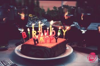 17-birthday-cake-candles-Favim.com-698444