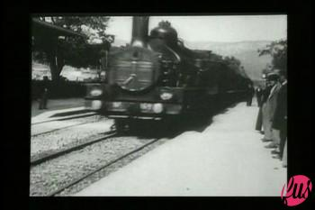 01.Fratelli Lumiere - Film 024