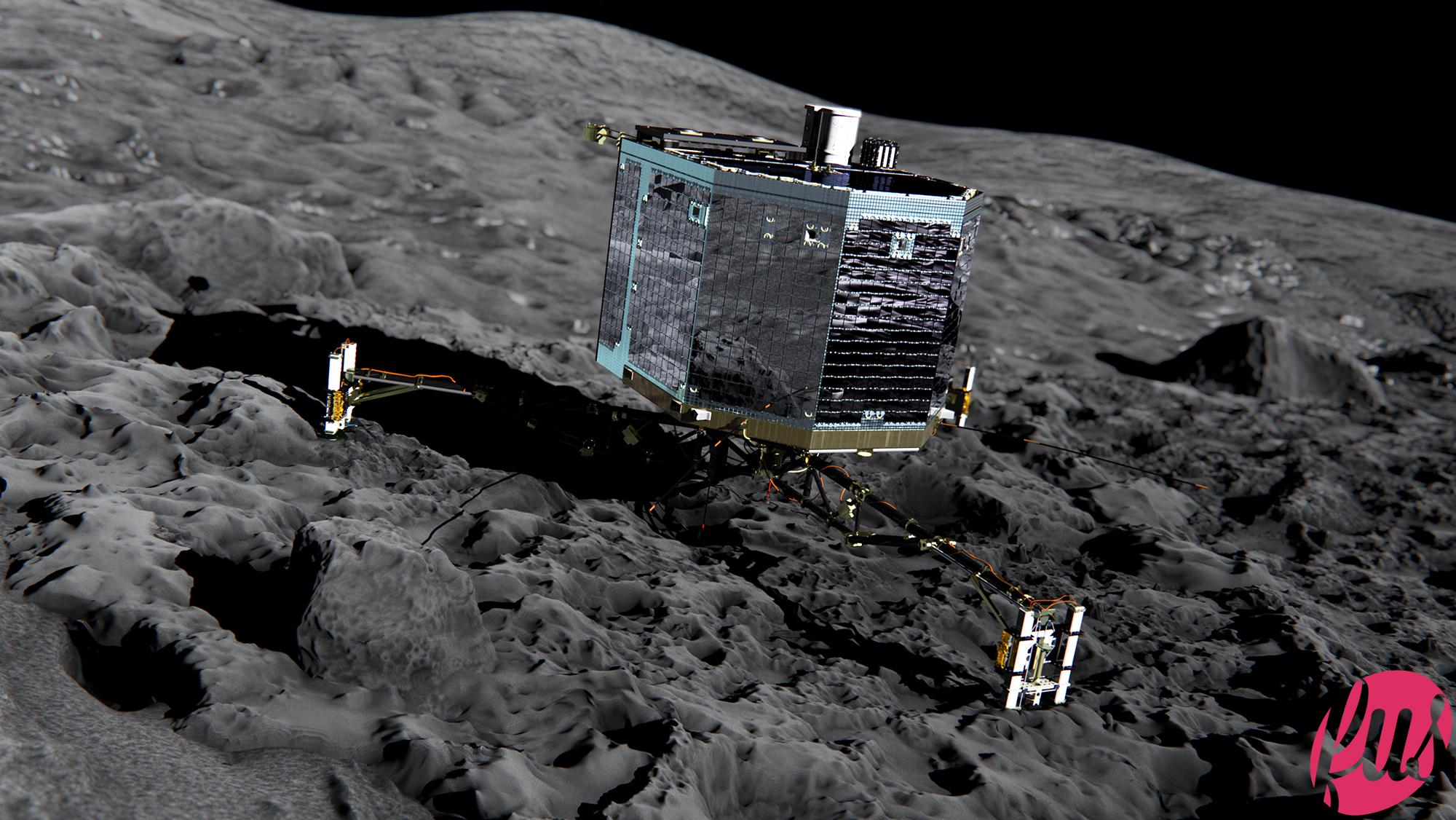 20140106_Philae_on_the_comet_front_view_2k1