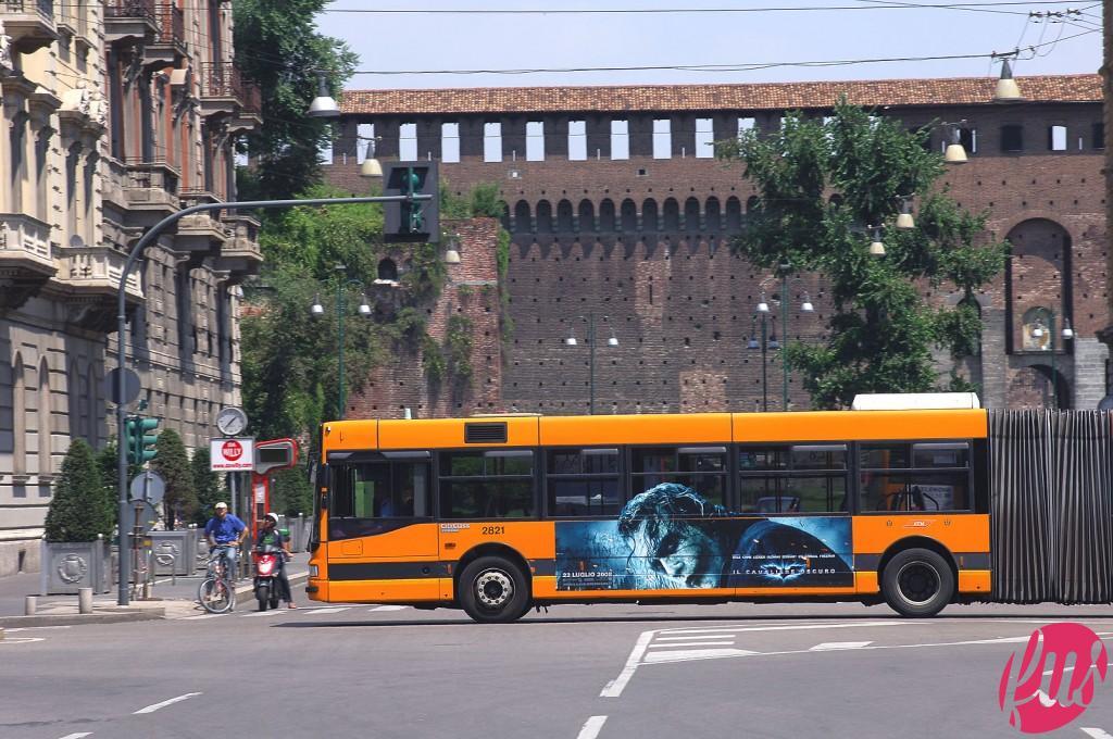 Pubblicita-su-Autobus-di-Milano