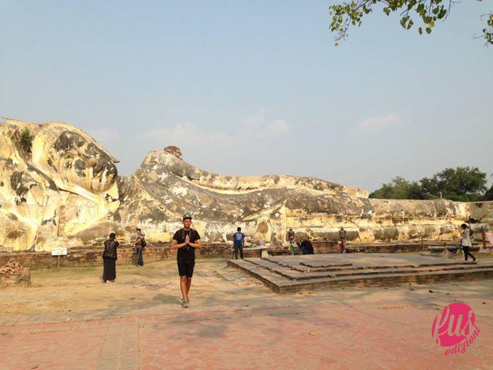 ayutthaya-twoboysonetrip
