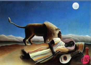 the-sleeping-gypsy1