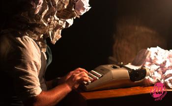 I_Am_A_Writer