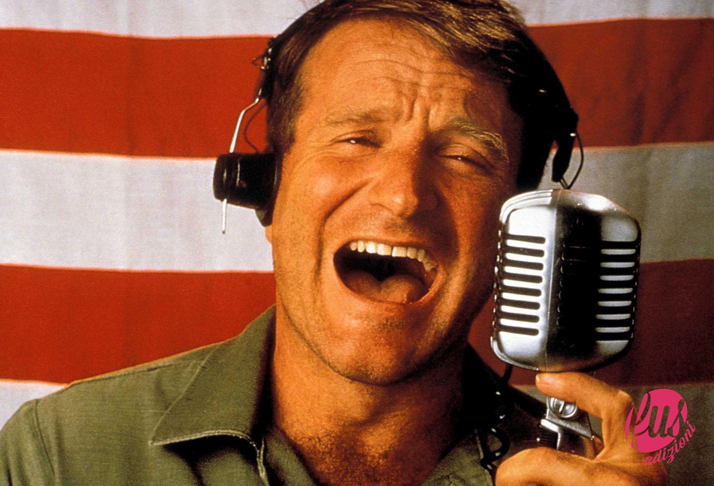 Robin-Williams-Good-Morning-Vietnam