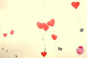 amore-facebook