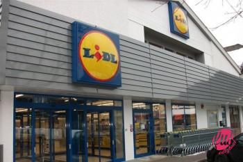 spesa-discount-supermercato-lidl