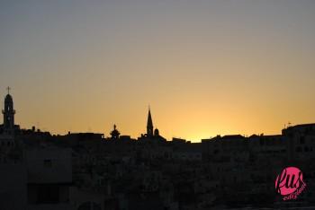 tramonto-su-betlemme-8986683a-95b6-426e-87ed-a98d6631ea84