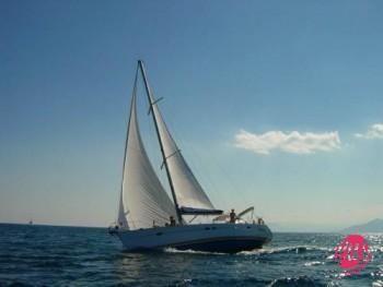 1191441840-barca