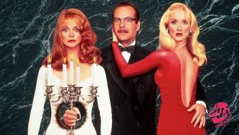 DI-Death-Becomes-Her-4 (1)