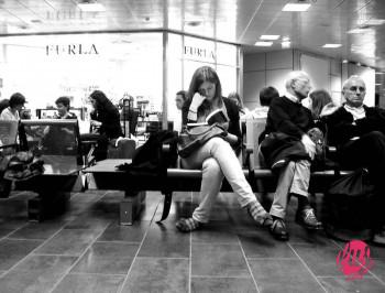 aeroporto4big
