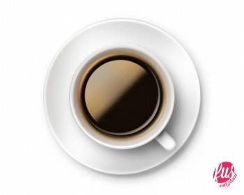 invito-tazza-caffe