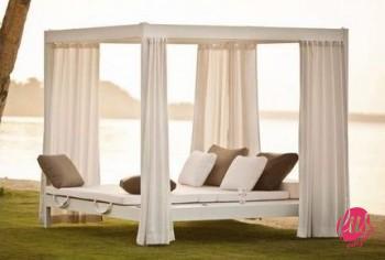 letto-baldacchino-moderno-giardino-4765-3048967 (1)