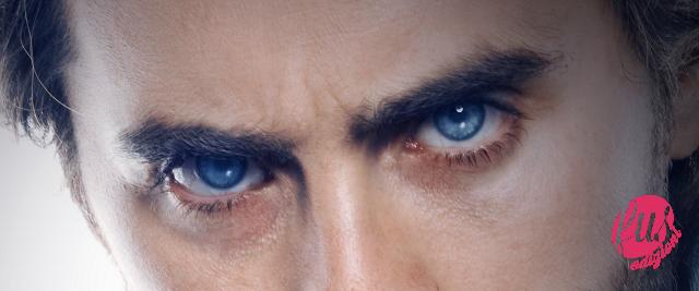 1390771642-0-europei-7000-anni-fa-avevano-occhi-blu-e-pelle-scura