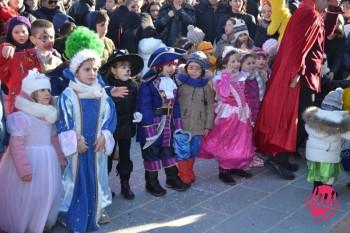 Loano_Carnevale_bambini_2013_051