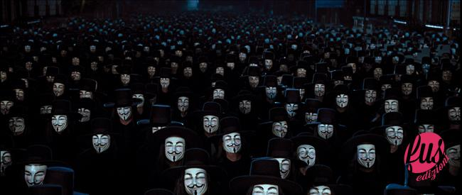 anonymous (1)