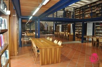 biblioteca-S-Giorgio