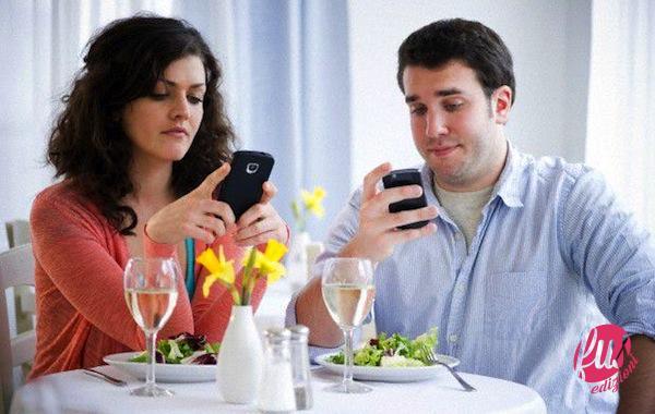 ristorante_cellulare_232880