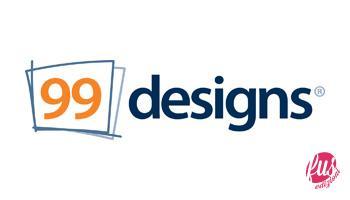 99designs-logo1