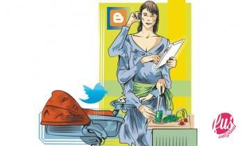 Mamme-on-line.-Il-mio-blog-non-fa-la-nanna_h_partb