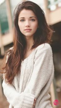 Sweet-Emily-Rudd