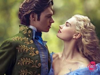 ella-and-the-prince-in-cinderella-2015-movie-wallpaper
